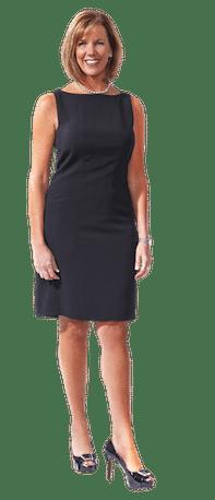Michelle Louden