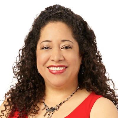 Linda Figueroa