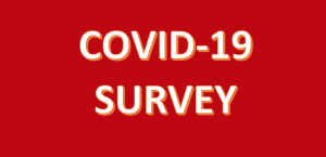 Florida BUsiness Covid 19 survey