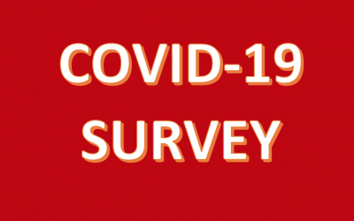 Survey Results: How COVID-19 is Affecting Florida Businesses